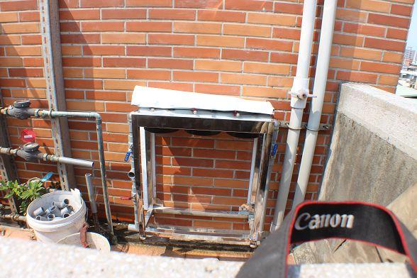 小金剛全戶式過濾器第三代-PLUS除鉛版-板橋-小伍淨水 (52)