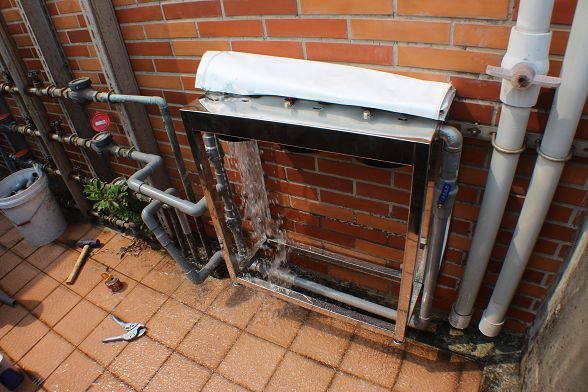 小金剛全戶式過濾器第三代-PLUS除鉛版-板橋-小伍淨水 (61)