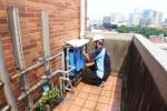 小金剛全戶式過濾器第三代-PLUS除鉛版-板橋-小伍淨水 (75)