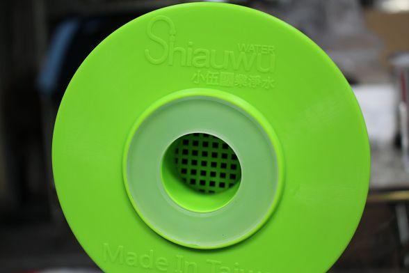 107年度產品-全戶淨水器-自製濾芯-小伍淨水 (8)