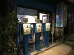 台灣加水聯盟加水站連鎖-加水屋-新竹-小伍淨水 (107)