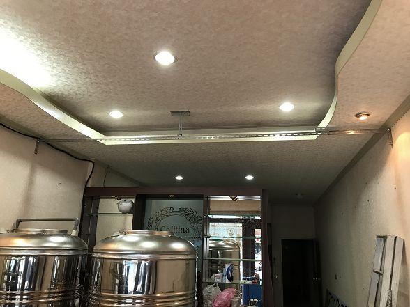 台灣加水聯盟加水站連鎖-加水屋-新竹-小伍淨水 (131)