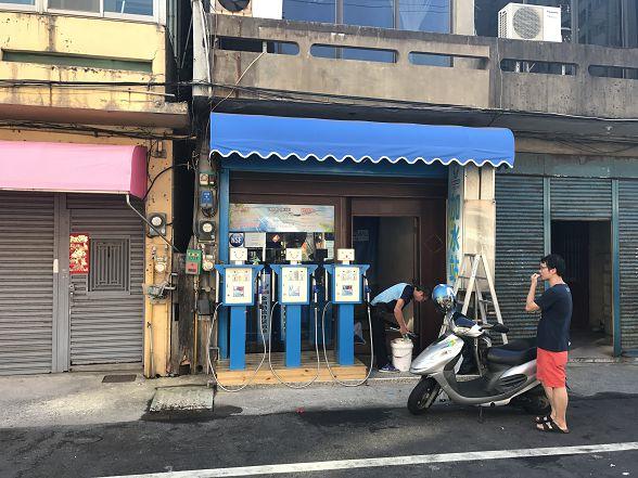 台灣加水聯盟加水站連鎖-加水屋-新竹-小伍淨水 (5)