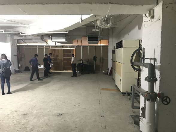 乾杯-台南遠百成功店-中央軟水生飲設備-小伍淨水 (41)