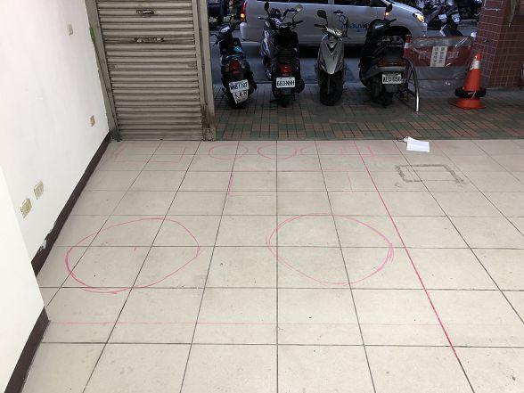 台灣加水聯盟加水站連鎖-鶯歌-第115間-小伍淨水 (20)