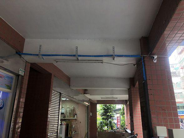台灣加水聯盟加水站連鎖-鶯歌-第115間-小伍淨水 (82)