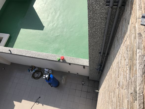 大金剛全戶式軟水系統-全屋淨水-台南市柳營區-小伍淨水 (32)