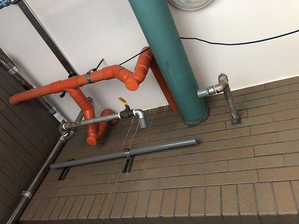 大金剛全戶式過濾器-進階版-全戶軟水-新竹-小伍淨水 (4)