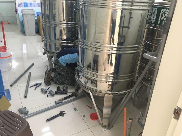 台灣加水聯盟加水站連鎖-加水屋-台南-東區-小伍淨水 (124)