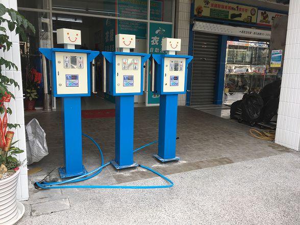 台灣加水聯盟加水站連鎖-加水屋-台南-東區-小伍淨水 (147)