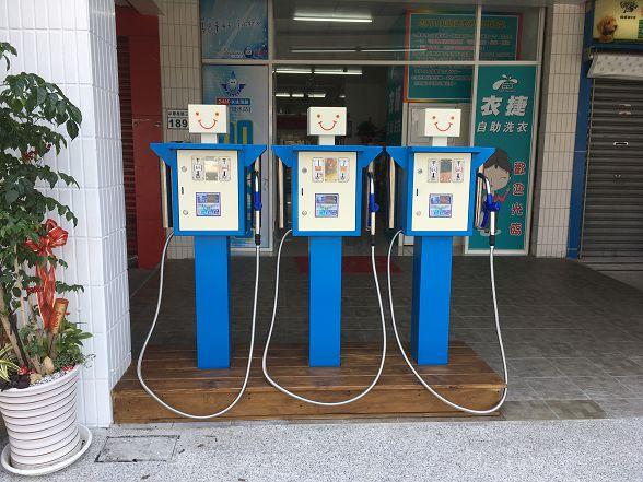 台灣加水聯盟加水站連鎖-加水屋-台南-東區-小伍淨水 (207)