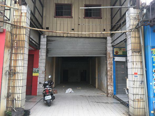 台灣加水聯盟加水站連鎖-加水屋-台南-東區-小伍淨水 (7)