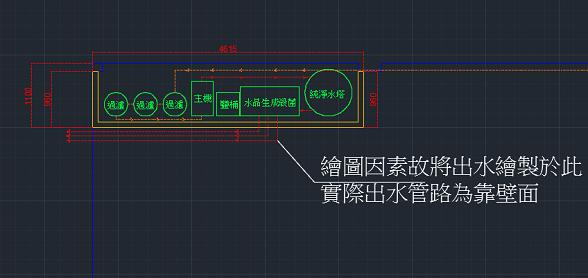 台灣加水聯盟加水站連鎖-加水屋-台南-東區-小伍淨水1 (1)