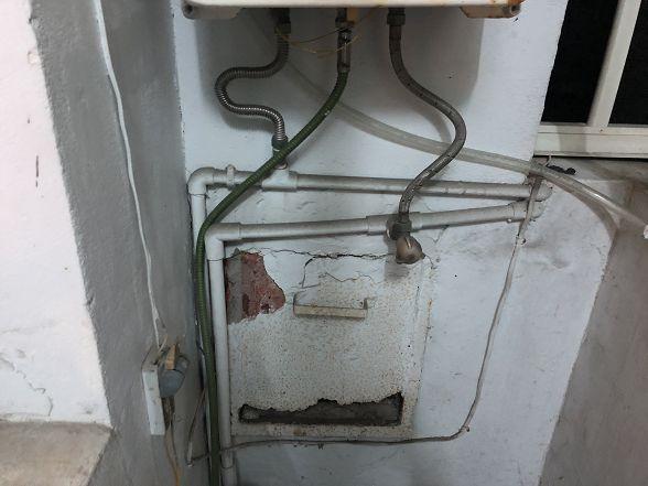 小金剛全戶式淨水器-全戶過濾器-新店-小伍淨水 (5)