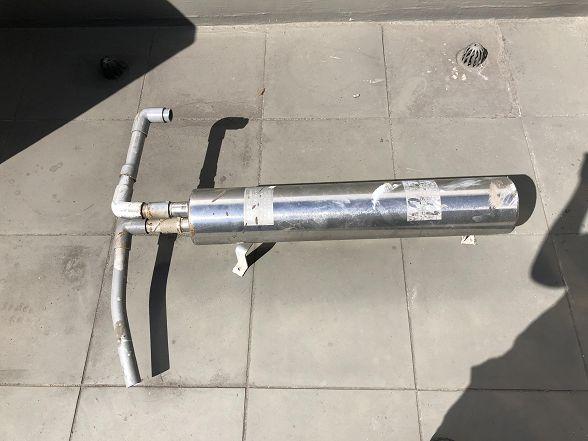 全戶能量淨水器-拆解分析 (3)