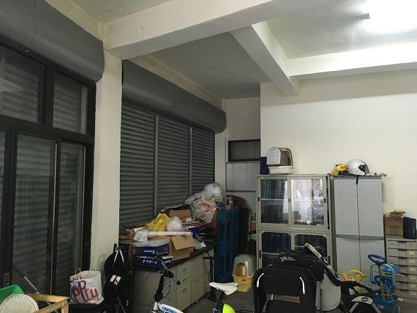 台灣加水聯盟加水站連鎖-伸港自強站-小伍淨水 (27)