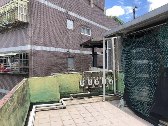 小金剛全戶式過濾器-第三代-PLUS版-台北市-小伍淨水 (14)
