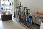 北投石能量水機-小伍淨水 (28)
