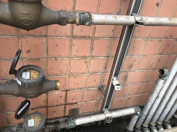 小金剛全戶式過濾器-第三代PLUS-台北市-小伍淨水 (11)