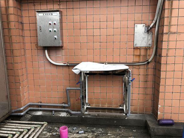 小金剛全戶式過濾器-第三代PLUS-台北市-小伍淨水 (15)
