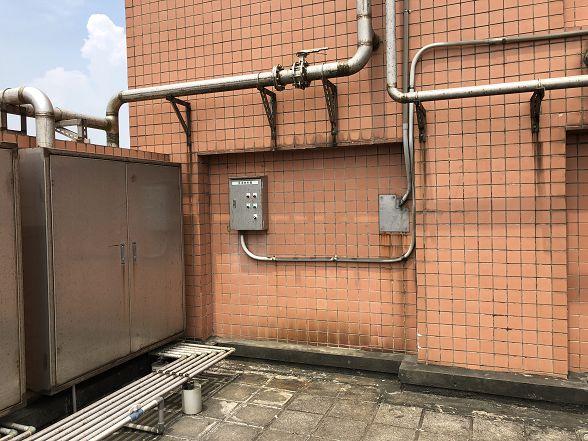 小金剛全戶式過濾器-第三代PLUS-台北市-小伍淨水 (2)