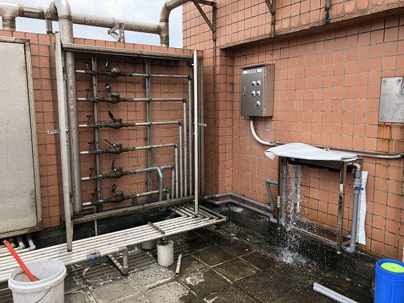小金剛全戶式過濾器-第三代PLUS-台北市-小伍淨水 (24)