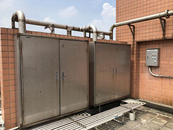小金剛全戶式過濾器-第三代PLUS-台北市-小伍淨水 (3)