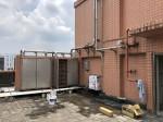 小金剛全戶式過濾器-第三代PLUS-台北市-小伍淨水 (31)