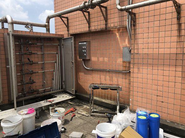 小金剛全戶式過濾器-第三代PLUS-台北市-小伍淨水 (9)