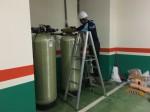 全戶式濾水器(大樓濾水器水塔過濾器)客觀與主觀下的失敗品嗎 (8)