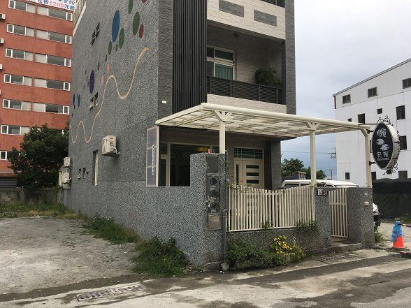 台灣加水聯盟加水站連鎖-116間-台東-小伍淨水 (12)