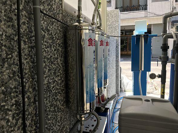 台灣加水聯盟加水站連鎖-116間-台東-小伍淨水 (154)