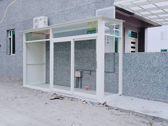 台灣加水聯盟加水站連鎖-116間-台東-小伍淨水 (2)