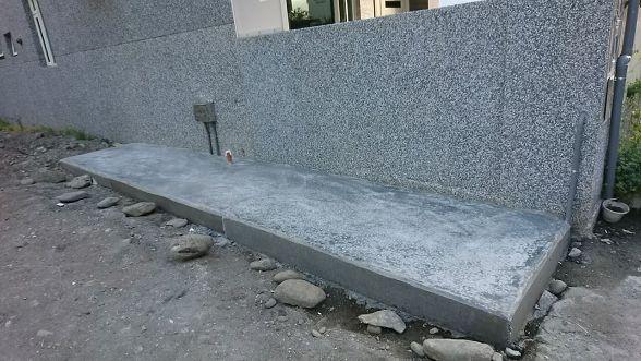 台灣加水聯盟加水站連鎖-116間-台東-小伍淨水 (4)