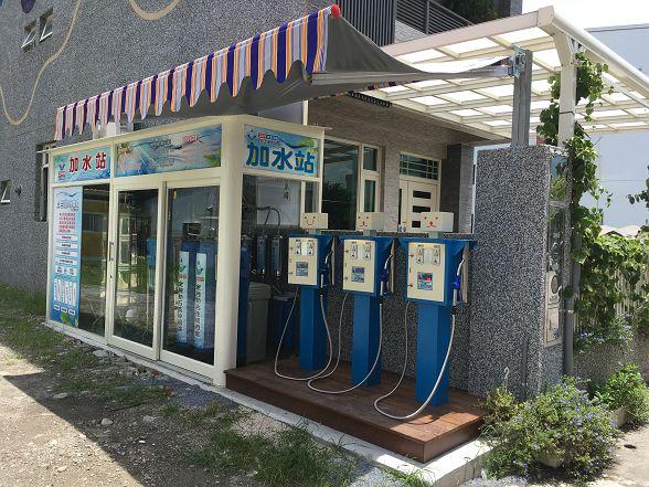 台灣加水聯盟加水站連鎖-116間-台東-小伍淨水 (72)