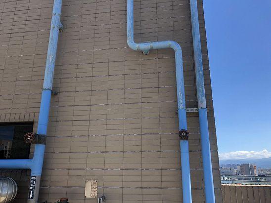 小金剛全戶式過濾器第三代除鉛版-新北市-林口區-小伍淨水 (12)