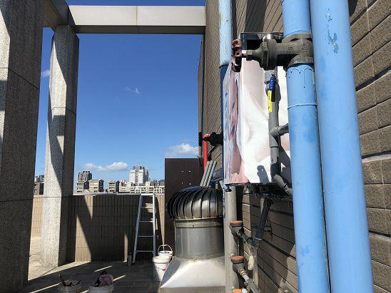 小金剛全戶式過濾器第三代除鉛版-新北市-林口區-小伍淨水 (42)