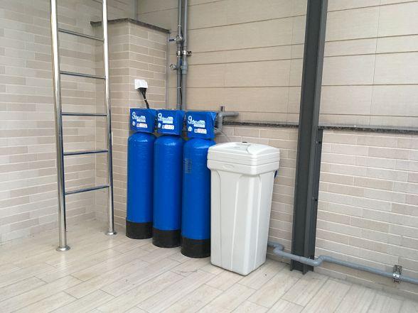 大金剛全戶式過濾器-全室軟水-台南市-東區-小伍淨水 (75)