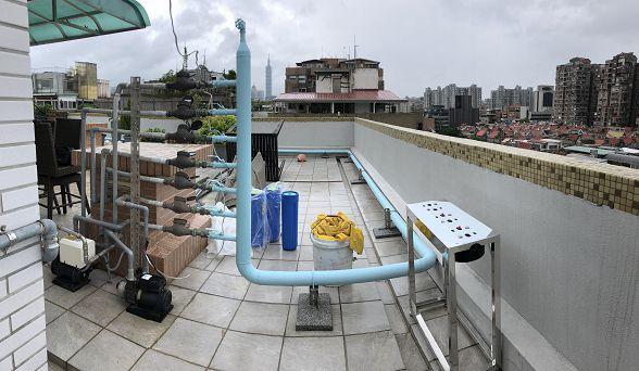 小金剛全戶式過濾器第三代PLUS-台北市富錦街-小伍淨水 (10)