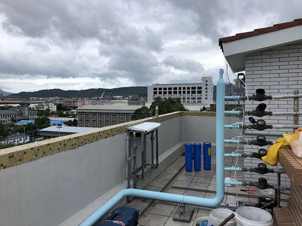 小金剛全戶式過濾器第三代PLUS-台北市富錦街-小伍淨水 (14)