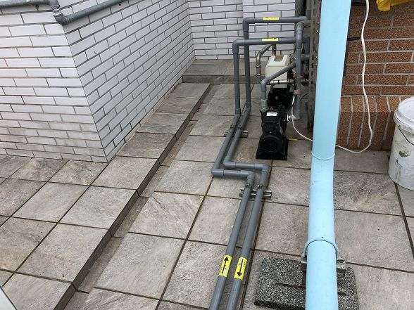 小金剛全戶式過濾器第三代PLUS-台北市富錦街-小伍淨水 (22)