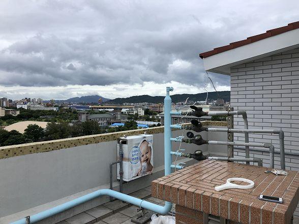 小金剛全戶式過濾器第三代PLUS-台北市富錦街-小伍淨水 (29)