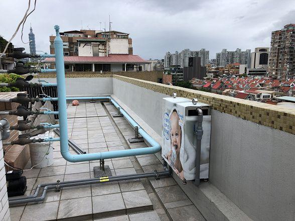 小金剛全戶式過濾器第三代PLUS-台北市富錦街-小伍淨水 (36)