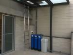 大金剛全戶式過濾器-全室軟水-台南市-東區-小伍淨水 (147)