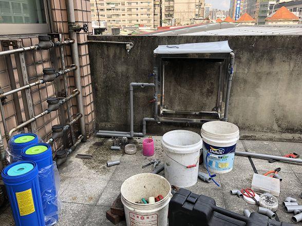 小金剛全戶式過濾器第三代-除鉛版-中和-小伍淨水 (14)