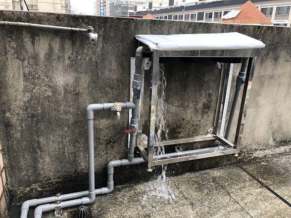 小金剛全戶式過濾器第三代-除鉛版-中和-小伍淨水 (28)