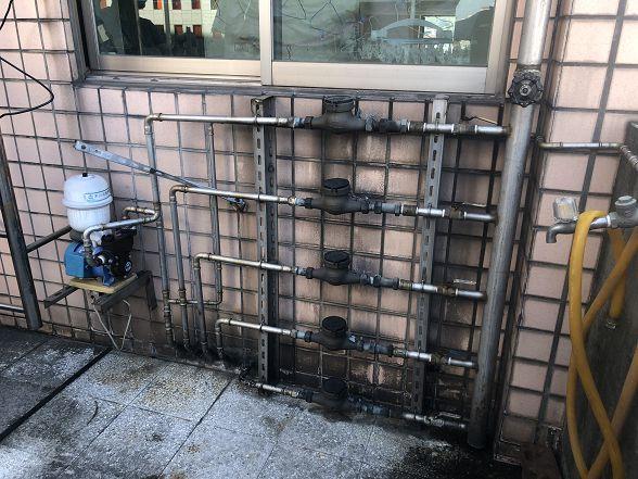 小金剛全戶式過濾器第三代-除鉛版-中和-小伍淨水 (3)