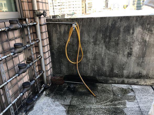 小金剛全戶式過濾器第三代-除鉛版-中和-小伍淨水 (6)