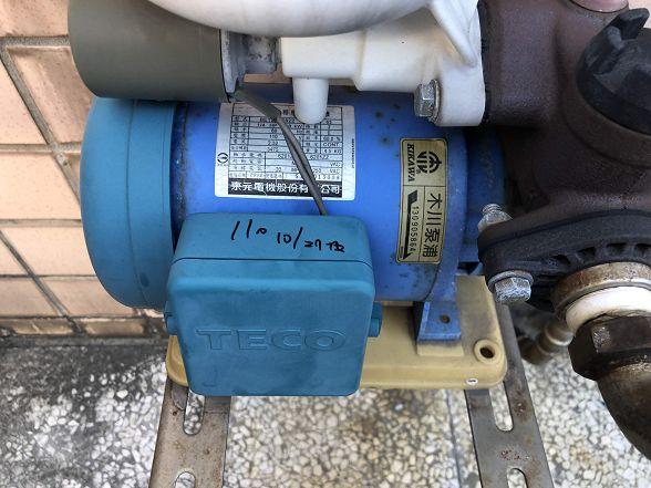 小金剛全戶式過濾器第三代-除鉛版-中和-小伍淨水 (7)