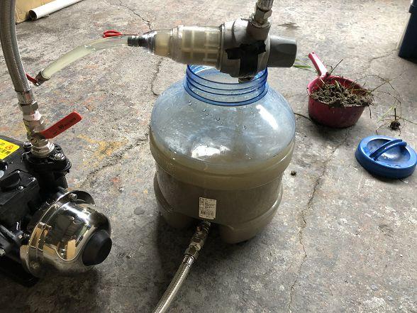 手動返洗過濾器優缺點分析 (18)
